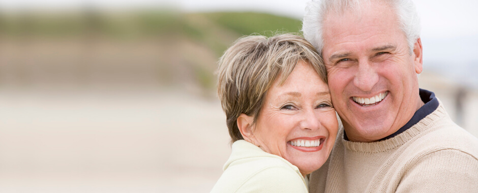 50's Plus Seniors Online Dating Service Free Month